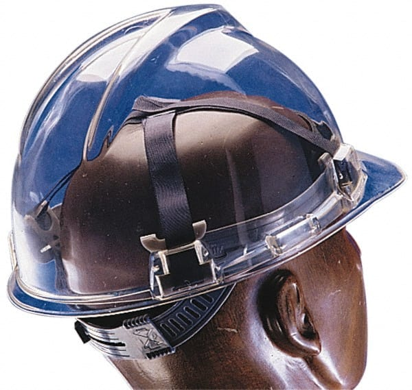 Hard Hat Suspensions | MSCDirect com
