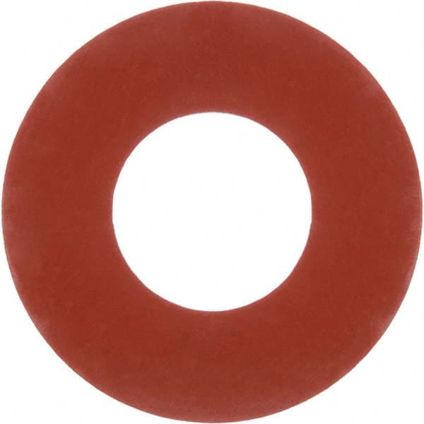 Rubber & Foam Cylinders Material