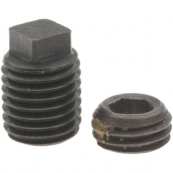 Bridgeport Mill Bearing Lock nut Part number 11181794-New