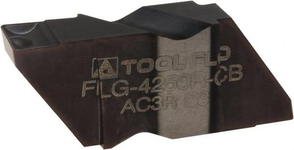SG3094L-BN2000 Grooving Insert