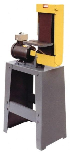 kalamazoo belt grinder. zoom kalamazoo belt grinder o