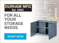 Bulk Storage Containers Accessories MSCDirectcom