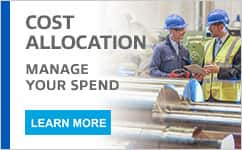 MSC Industrial Supply Co  | Shipping Options