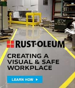 Rust-Oleum | Rust-Oleum Paint | Rust-Oleum Products